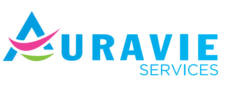 Auravie Services