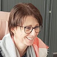 Valérie KAMMER